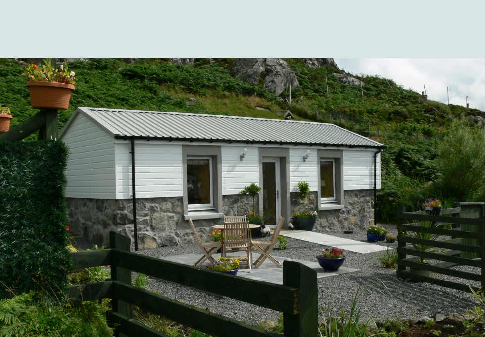 south-uist-accommodation-04